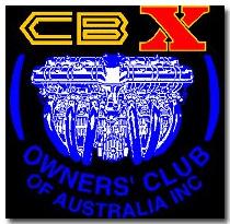CBX Club Australia