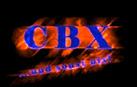 CBX Treffen in Hohenlohe 2011