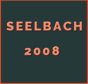 Seelbach 2008