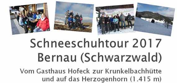 Schneeschuhtour-2017