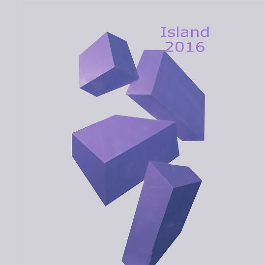 Island 2016