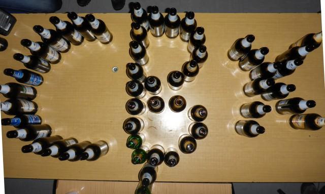 Bier - CBX