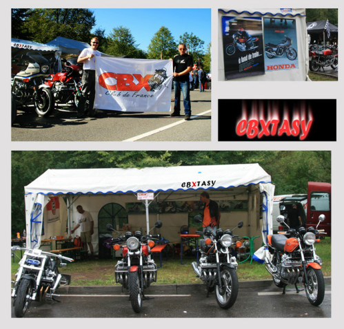 CBX am Glemseck 2006