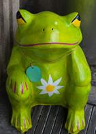 cbx frosch
