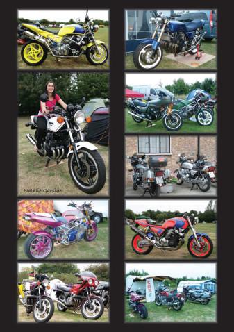 cbxriderautumm2010-10