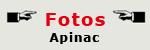 apinac