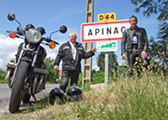 apinac07