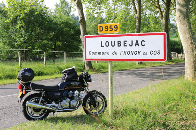 loubejac1