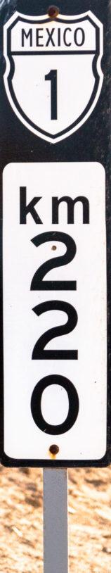 _MG_2528-Bearbeitet-2